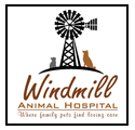 Windmill Animal Hospital - Abilene Vets - Best Pet Care Anywhere